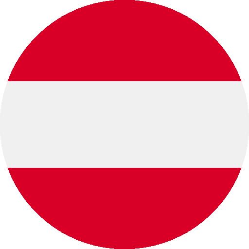 Austria EuroMillions