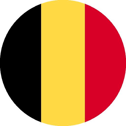 Belgium EuroMillions