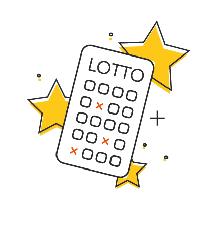 Advantages of Buying Lotto 649 Online