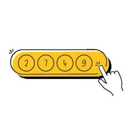 Australian Lotteries