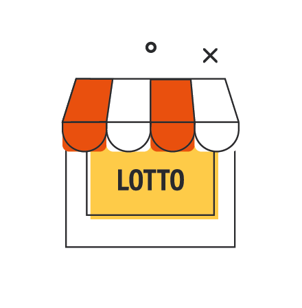 Play Lotto Texas Extra! Online