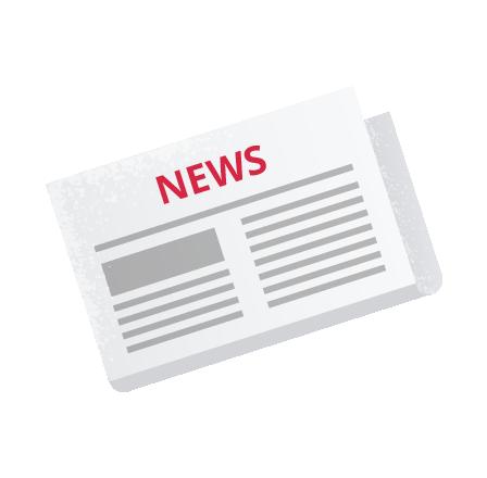 SuperEnalotto News