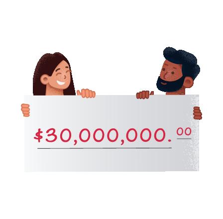 What Are The Saturday Lotto Australia Prize Divisions