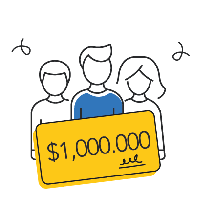 What Are the Oz Lotto Prize Divisions