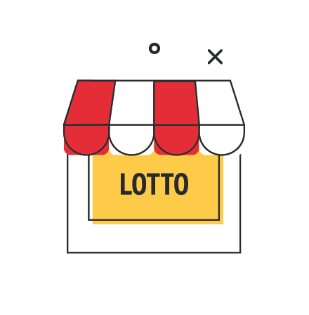 Are you the Japan Mini Loto Winner