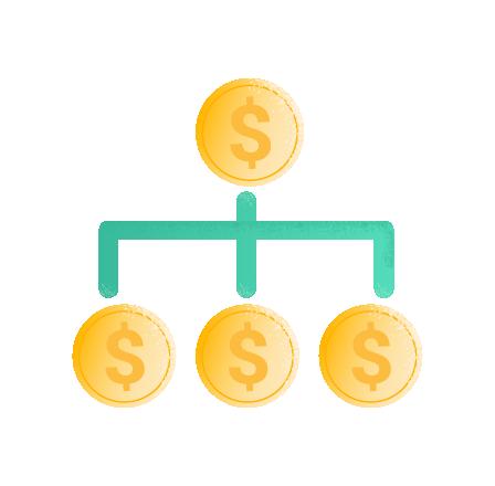 Power Play Multiplier