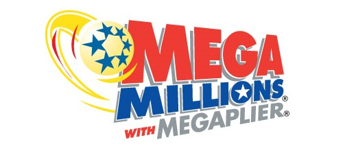 All About the Mega Millions Megaplier