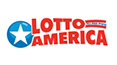 Play Lotto America
