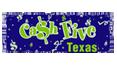 Texas Cash Five