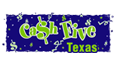 Texas Cash Five