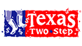 Play Texas Two Step