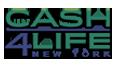 Play Cash4Life