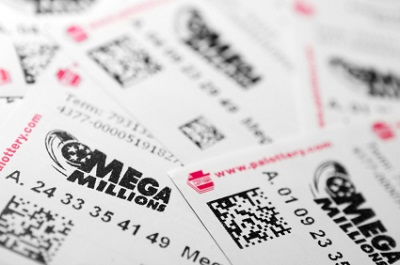 The Ultimate Guide to the Mega Millions