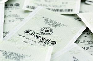 एक भारतीय,US Powerball टिकट कैसे खरीद सकता हैं?
