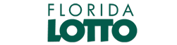 Logo Florida Lotto