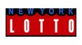 Play New York lotto