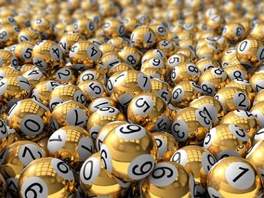 Sambad Lottery